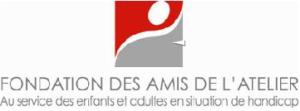 webassoc.org avec la Fondation des Amis de l'Atelier