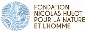 webassoc.org avec la Fondation Nicolas Hulot