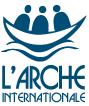 webassoc.org avec L'Arche