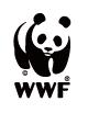 webassoc.org avec WWF
