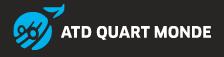 webassoc.org avec ATD QuartMonde