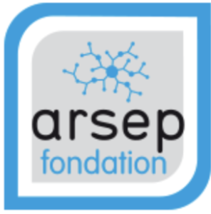 ARSEP