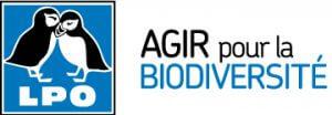 LPO - Agir pour la biodiversité