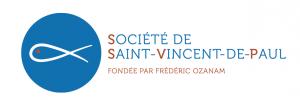 Société de Saint-Vincent-de-Paul fondée par Frédéric Ozanam