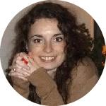Nathalie MELLE
