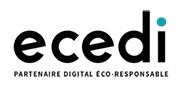 Ecedi - partenaire digital éco-responsable