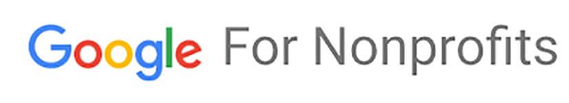Partenaire-GoogleForNonProfit