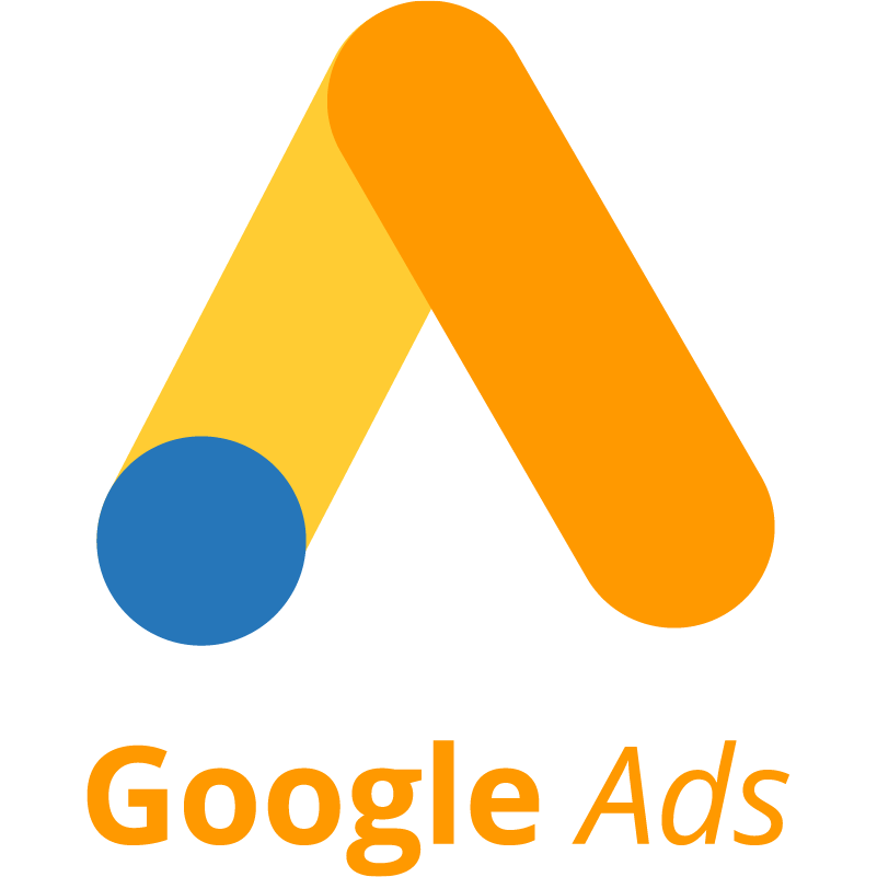 NEW ! Adwords – Atelier