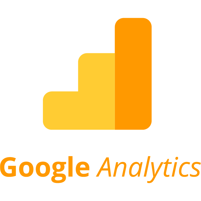 Google analytics - Atelier