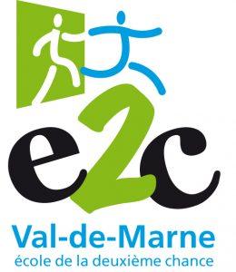 e2c Val-deMarne école de la deuxième chance