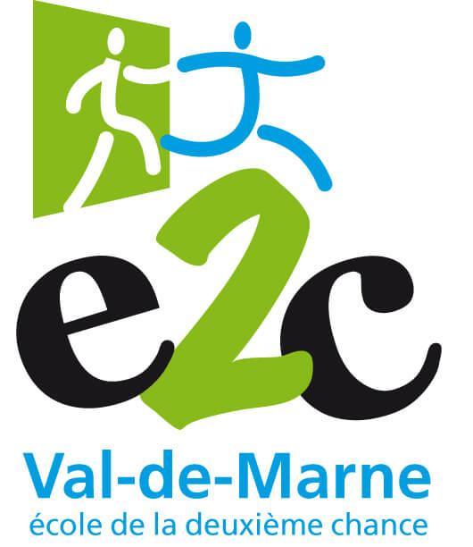 Ecole de la 2e Chance du Val-de-Marne