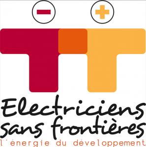 Electriciens sans frontières - L'énergie du développement