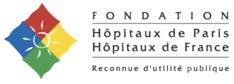 Fondation Hôpitaux De Paris Hôpitaux de France - reconnue d'utilité publique