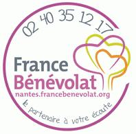 France Bénévolat (Nantes)
