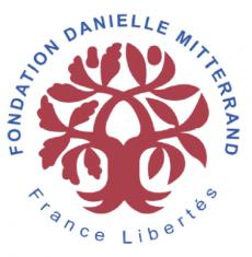 France Libertés
