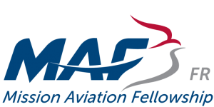 MAF FR - Mission Aviation Fellowship
