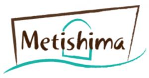 Metishima