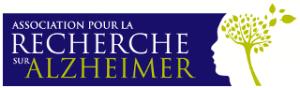 Association pour la Recherche sur Alzheimer