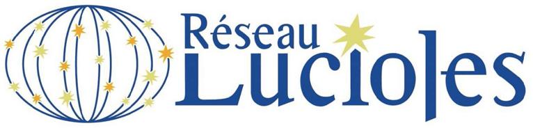 Réseau-Lucioles