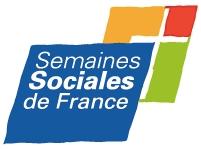Les Semaines Sociales de France