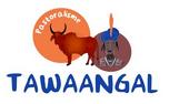 TAWAANGAL NATURE & SAUVEGARDE