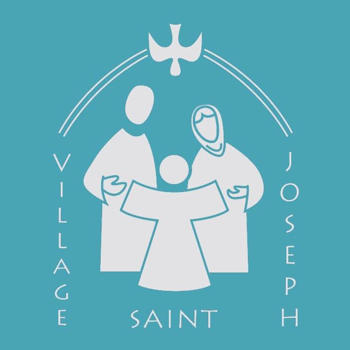 Village Saint Joseph