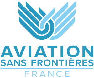 Aviation sans frontières France