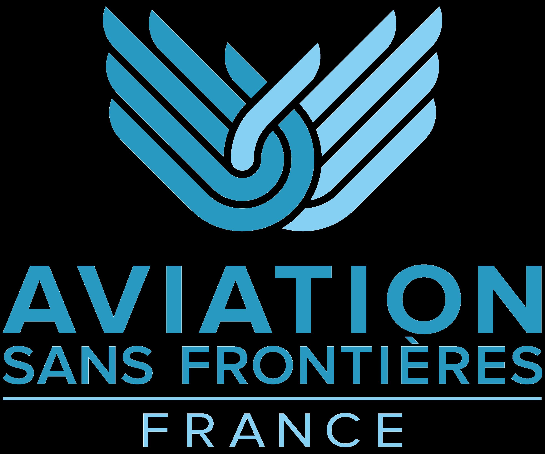 Aviation Sans Frontières