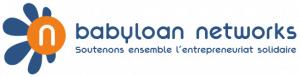 Babyloan Networks - Soutenons ensemble l'entrepreneuriat solidaire