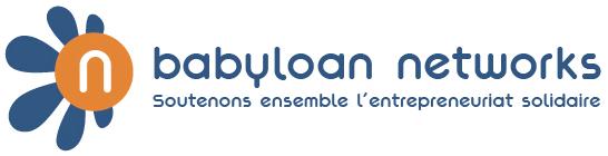 Babyloan Networks