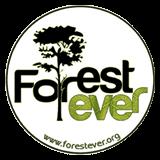 ForestEver - www.forestover.org