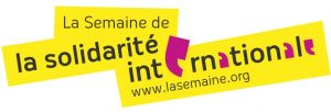 La Semaine de la solidarité internationale - www.lasemaine.org