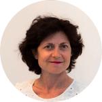 Arielle Girot