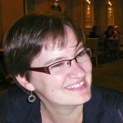 Elodie Bichet