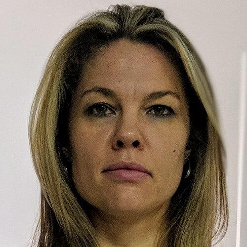 Katia Auréjac