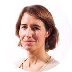 Marie-Emmanuelle Soutenet