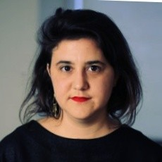 Marion Jégu