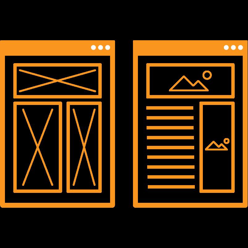 Découvrez l'expérience utilisateur : ergonomie des interfaces et mesure de leurs impacts