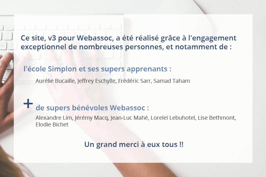 webassoc-slider-mercis_siteV3