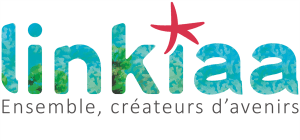 Linkiaa - Ensemble, créateurs d'avenirs