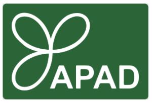 Association pour la Promotion d'une Agriculture Durable