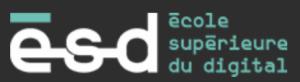 Ecole Supérieure du Digital