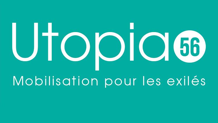 Utopia 56