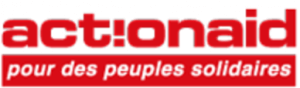ActionAid France
