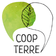 CoopTerre