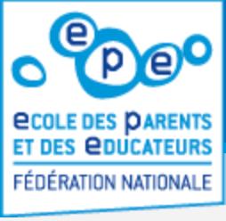 Fédération nationale des écoles des parents et des éducateurs