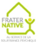 Association Fraternative