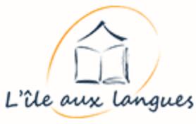 L'Ile Aux Langues