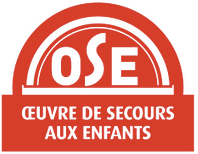 OSE - Oeuvre de Secours aux Enfants