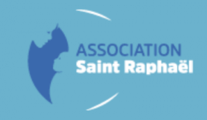 association saint raphael